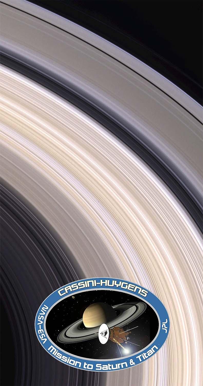 Cassini vs. Drdub_web2